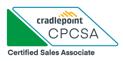 CraddlePoint CPCSA